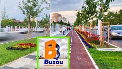 Photo of Municipiul Buzău a atras aproape 20 de milioane de euro din fonduri europene