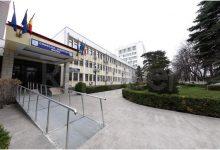 Photo of Diagnosticare rapidă a coronavirusului, la Buzău. Consiliul Județean a alocat banii