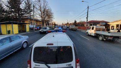 Photo of Buzoiancă tâlhărită în plină stradă!