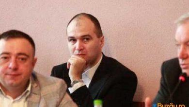 Photo of Silviu Nicoară a demisionat din Consiliul Județean