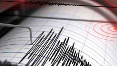 Photo of Ce ne-a amintit cutremurul de azi-noapte | OPINIE