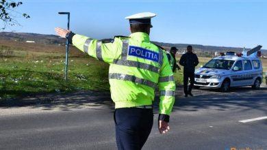 Photo of Noi reguli în domeniul siguranței: Polițistul vă poate duce la secție dacă nu vă legitimați