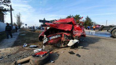 Photo of UPDATE: Accident la Costești! Persoană încarcerată
