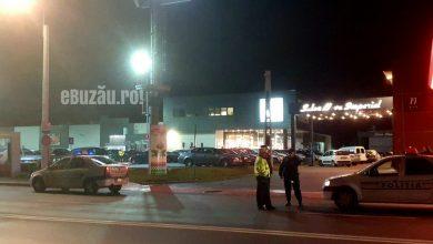 Photo of Alertă, în parcarea Kaufland! O buzoiancă întoarsă din Italia, suspectă de Coronavirus! (video)