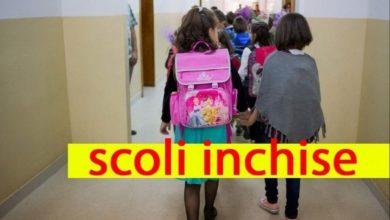 Photo of LISTA școlilor care rămân închise si mâine