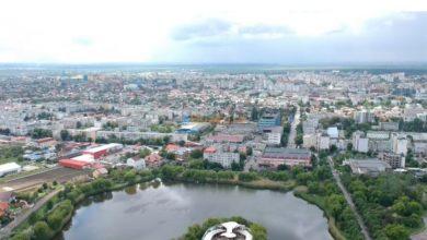 Photo of 2020, anul marilor proiecte în municipiul Buzău