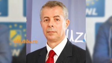 Photo of Constantin Ionescu părăsește PNL și se înscrie în Pro România