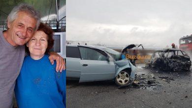 Photo of Doi ani de la moartea soților Ilie. Nicio măsură luată până acum