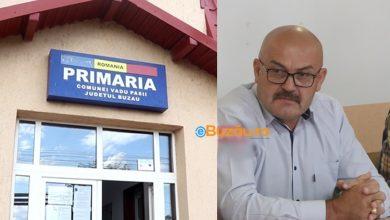 Photo of Nicolae Chijer, candidatul PSD pentru Primăria Vadu Pașii!