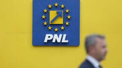 Photo of Primul șef de organizație PNL, acuzat de blat cu PSD