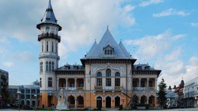 Photo of Cetățenii de Onoare ai Buzăului