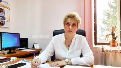 Photo of Șefa Casei de Asigurări de Sănătate, anunț important pentru buzoieni!