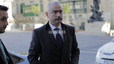 Photo of Exod din Pro România | Șeful de la Municipiu și alți șapte vicepreședinți au demisionat