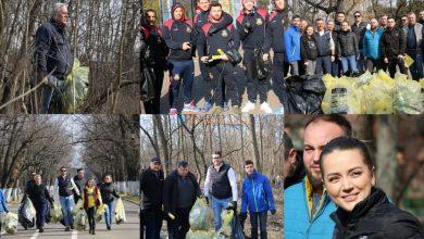 Photo of Imaginile zilei la Buzău
