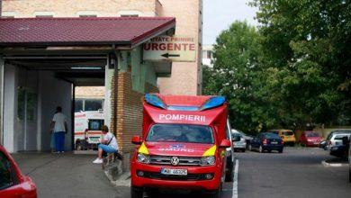 Photo of ALERTĂ, la UPU! O pacientă de 29 de ani, revenită din Italia, s-a prezentat la spital
