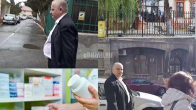 Photo of Angajați ai CJAS Buzău, chemați la DNA / Scandalul de la care ar fi pornit totul