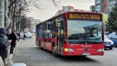Photo of Premieră națională, pentru Trans Bus!