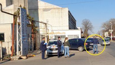 Photo of Bătaie cu săbii și ciomege, pe strada Bazalt (video)