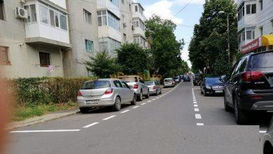 Photo of Veste mare pentru locuitorii cartierului Broșteni!