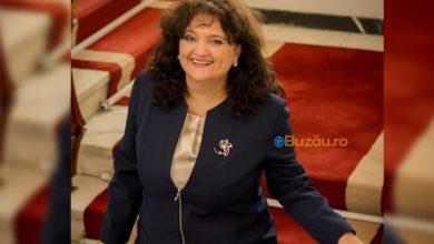 Photo of BOMBĂ: Carmen Ichim a făcut anunțul!