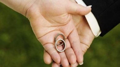 Photo of Căsătorie cu un cetățean străin. Acte necesare