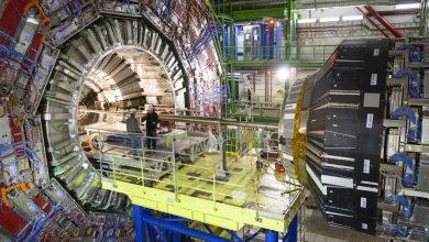 Photo of Primăria Buzău trimite 24 de profesori la CERN, în Elveția