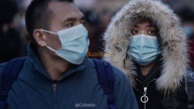 Photo of Doisprezece chinezi s-au întors la Buzău. Trei stau în Orizont, iar nouă, la Pârscov