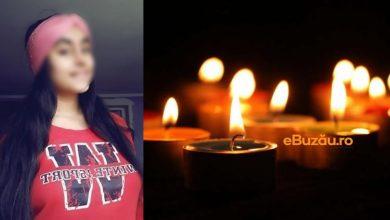 Photo of TRAGEDIE: O elevă de 12 ani a fost găsită moartă