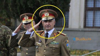 Photo of PIERDERE pentru Buzău