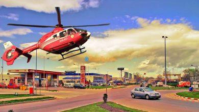 Photo of Unde se amenajează primul heliport din Buzău