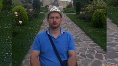"""Photo of """"Povestea lui Ionel"""". O lecție despre acceptare și curaj"""