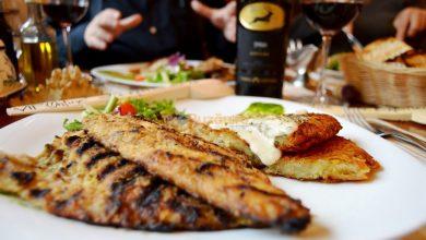 Photo of Unde se mănâncă bine în Buzău