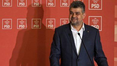 Photo of Marcel Ciolacu, anunțul pe care îl aștepta toată lumea