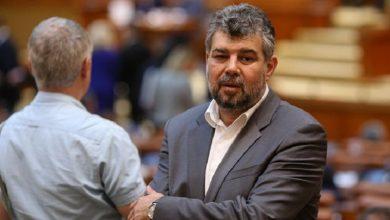 Photo of Marcel Ciolacu, despre MOMENTUL în care a vrut să demisioneze