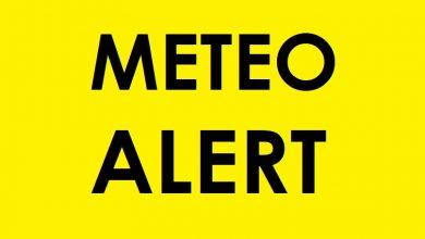 Photo of Alertă meteo pentru 29 de județe