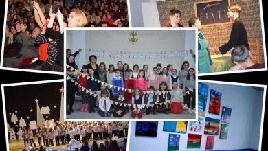 Photo of Palatul Copiilor Buzău – Un rol cheie în educația buzoiană
