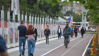 Photo of CIVILIZAȚIE: Trei artere din Buzău vor fi modernizate cu bani europeni