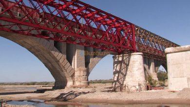 Photo of ADEVĂRUL despre podul de la Vadu Pașii