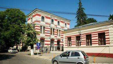 Photo of Se termină bătaia pe școli în municipiul Buzău?
