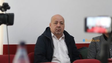 """Photo of Semnal de alarmă, din partea unui deputat PSD: """"Să fie vorba despre privatizarea CEC Bank sau despre distrugerea oricărei posibilități a statului român de a avea o pondere în sistemul bancar românesc?"""""""