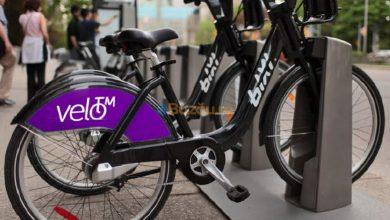 Photo of Primăria cumpără biciclete pentru buzoieni