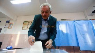 Photo of Alegeri locale 2020. Orban a anunțat data