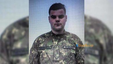 Photo of Un tânăr militar din Buzău are nevoie de ajutorul nostru!