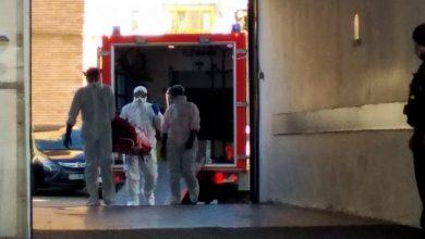 Photo of Spitalul Județean, o BOMBĂ cu ceas | Farmacista șefă, trimisă astăzi acasă
