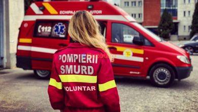 Photo of ISU Buzău caută voluntari