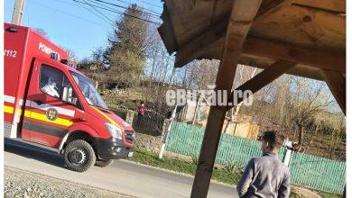 Photo of Toate persoanele de la Arbănași au fost aduse la un hotel din municipiul Buzău