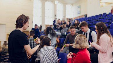 Photo of ULTIMA ORĂ: Elevii cer închiderea școlilor