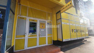 Photo of S-au închis toate sălile de jocuri și casele de pariuri sportive
