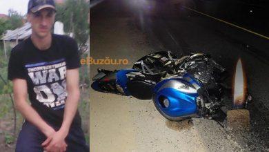 Photo of Cum s-a produs accidentul soldat cu un mort și un rănit grav