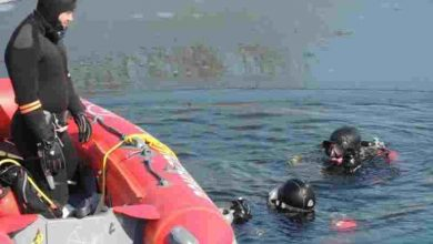 Photo of Tragedie la Cândești! Un băiețel de 5 ani a murit înecat